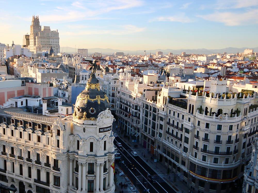 Mico__App_Madrid
