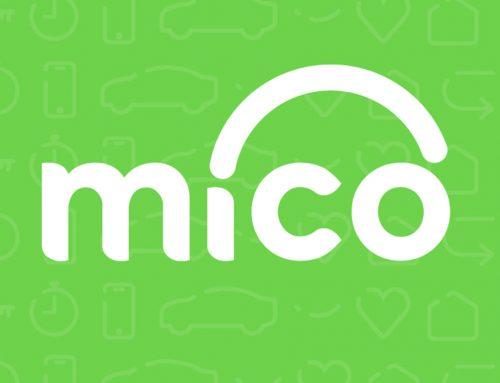 💚 Micocar ahora es Mico